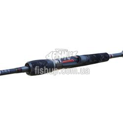 Favorite Shotgun favorite-sgn-602m