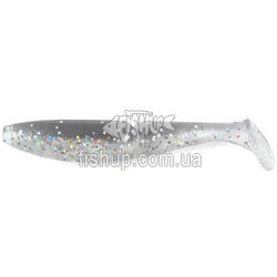 "Sawamura One'up Shad 2"" swmraopshad2-065"