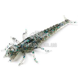 "FishUp Diving Bug 2"" fupdivbug2-057"
