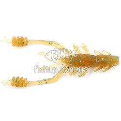 "Reins Ring Shrimp 2"" reinsrnshr2-024"