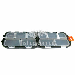 Select Terminal Tackle Box SLHS-003 selttbox-slhs003