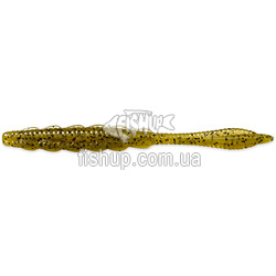 "FishUp Scaly Fat 4.3"" fupscalyf4.3-074"