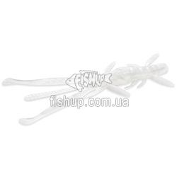 """FishUp Shrimp 3"""" fupshr3-081"""
