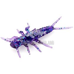 """FishUp Stonefly 0.75"""" fupstonefly0.75-060"""