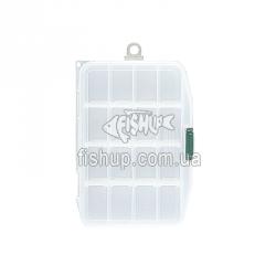 Meiho Fly Case F meiho-flcasef