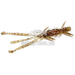 """FishUp Shrimp 3"""" fupshr3-045"""
