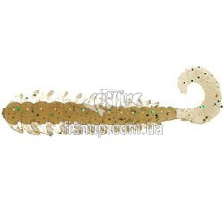 "Bait Breath Bugsy 3.5"" bbbugsy35-124"