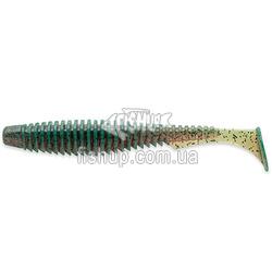 """FishUp U-Shad 4"""" fupushad4-017"""
