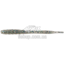 "FishUp Scaly 2.8"" fupscaly2.8-057"